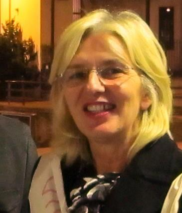 Beatrice comunica: Donazione arredi ex uffici UniCredit a Milano