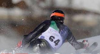 FreeWhite Sport_inverno