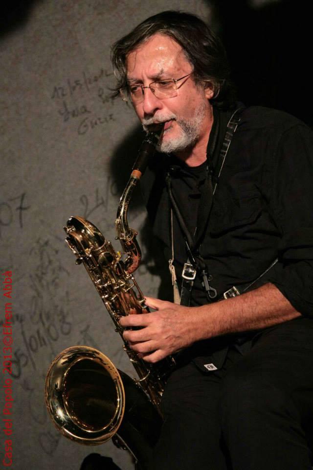 Massimo Falascone_incontriamoci in musica primo concerto musica classica jazz