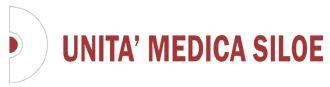 unita_medica_Siloe_logo