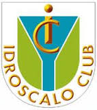 logo Idroscalo Club