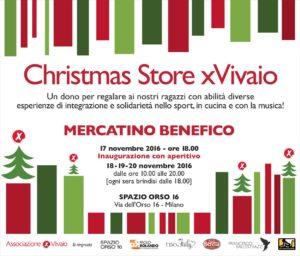 invito-christmas-store-xvivaio-2016
